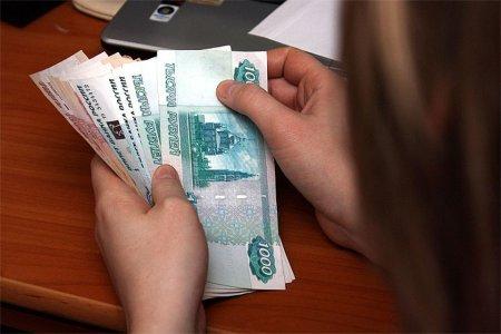 Минтруд назвал профессии с самыми высокими зарплатами в России