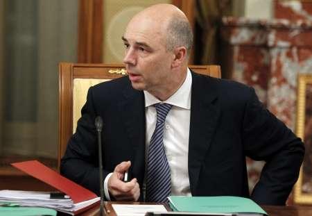 Повышение пенсий работающим пенсионерам в России: Силуанов назвал дату повышения пенсий