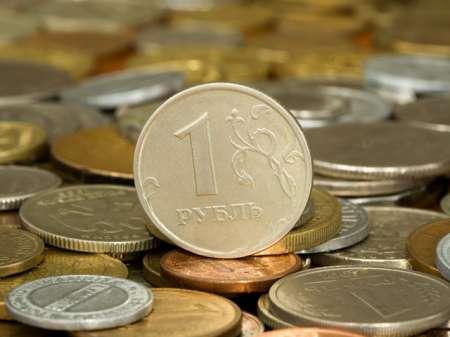 Уровень инфляции в июне вызвал шок у Центробанка РФ