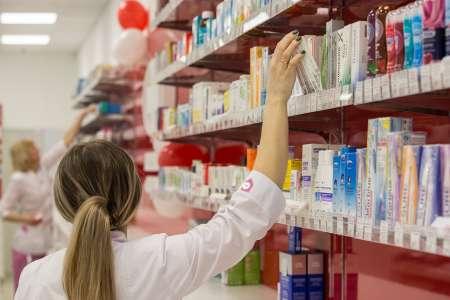 В аптеках России лекарства подорожают на 5-20%