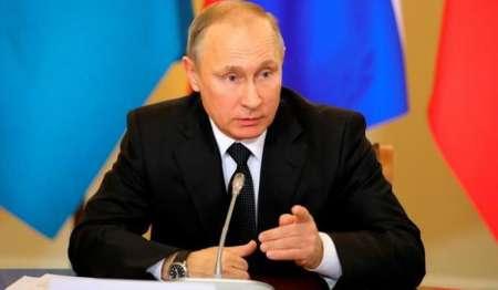 Путин поручил проиндексировать пенсии военным пенсионерам с 1 января 2018 года