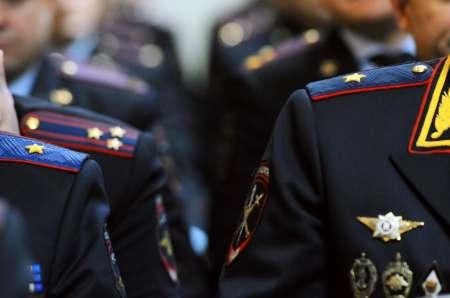 Повышение пенсий военным пенсионерам в 2018 году: последние новости