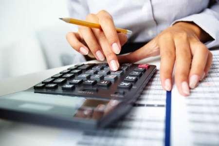 В Госдуму внесен законопроект о списании долгов добросовестных граждан