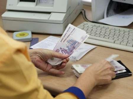 Единовременная выплата пенсионерам в России в 2018 году: будет или нет