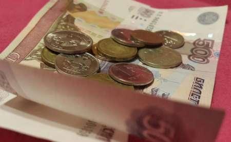 Индексация пенсий в России: Госдума отклонила проект об индексации пенсий работающим пенсионерам
