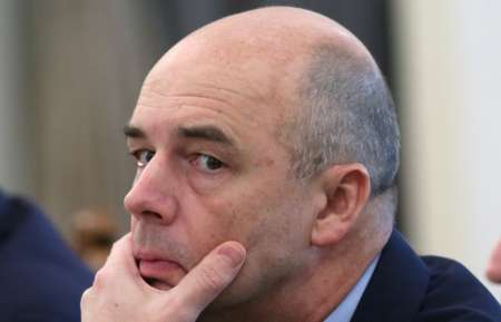 Минфин хочет лишить часть россиян социальной поддержки