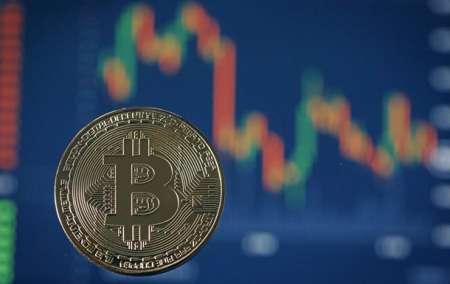 Курс биткоина за сутки упал на 10%. Как долго будет падать биткоин?