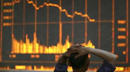 Курс биткоина 22 декабря 2017: курс криптовалюты обвалился на 15%