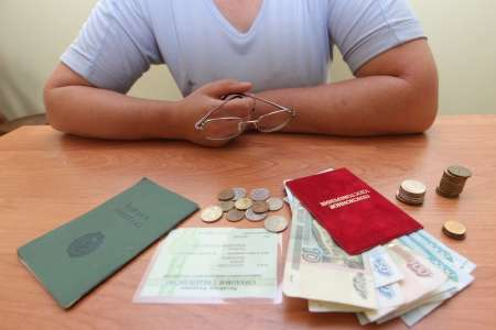 Кто получит 5000 в январе 2018: будет или нет единовременная выплата, индексация пенсий