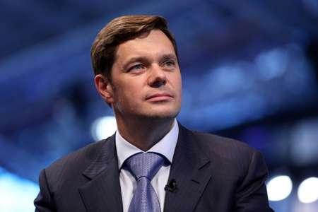 Богатейший россиянин сможет содержать Россию две недели