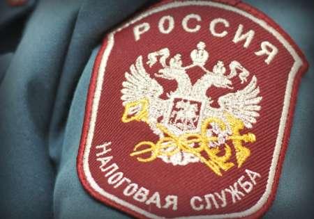 С 1 июля налоговая получит полный контроль над счетами россиян
