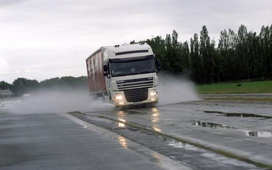 Почем изменения в транспортном налоге?