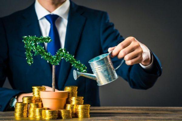Опытным бизнесменам и новичкам из Томска будет крайне полезен и интересен Инвестиционный портал Томской области