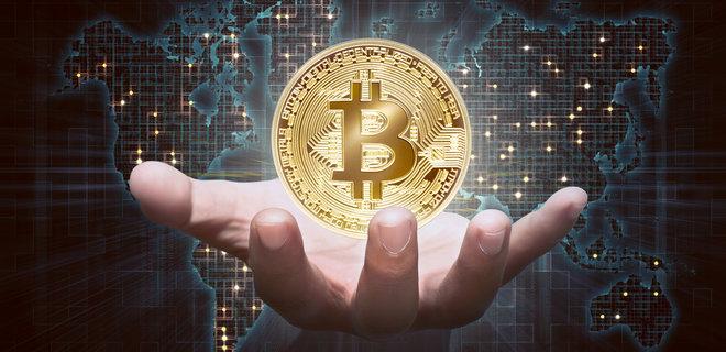 Обзор лучшего блога о крипте