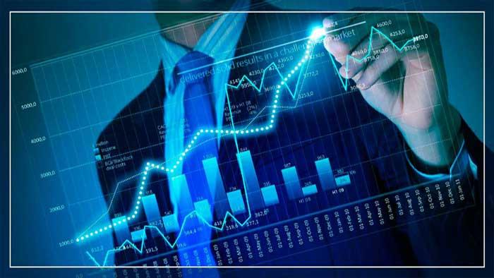 FXspace –  обучающие курсы по трейдингу на валютном рынке Forex
