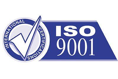 Сертификат ISO 9001: зачем он нужен и как его получить