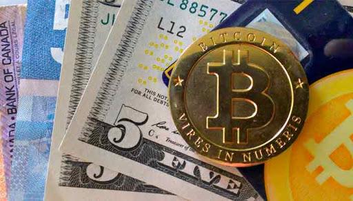 Самый выгодный обменник электронных денег