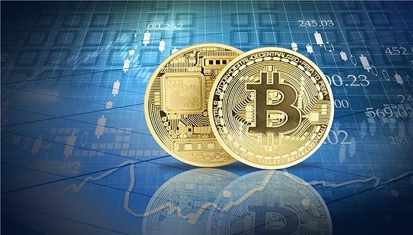 Оформление лицензии на криптодеятельность в Эстонии